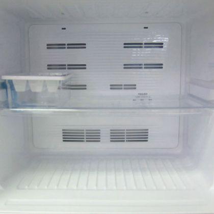 tủ lạnh sanyo-SR-U185PN(SU)