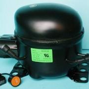máy nén khí Wanbao 12