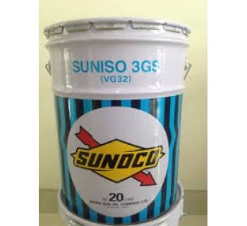 sunio3gs