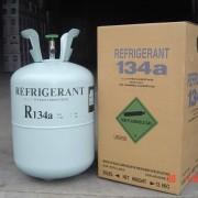 gas lạnh R134A