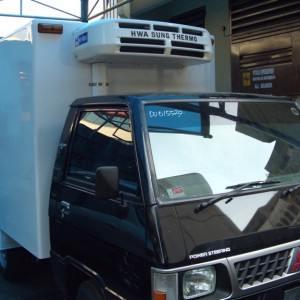 HWA SUNG HT-100-1