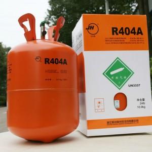 gas lạnh R404a-1