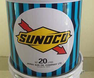 sunico
