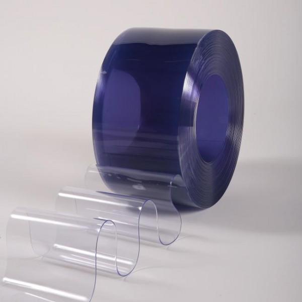 màn nhựa pcv-1