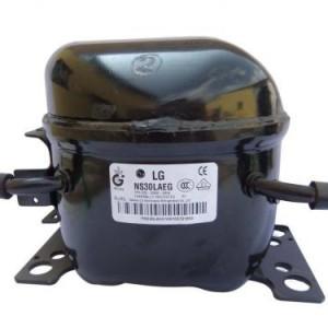 máy nén lạnhLG-7