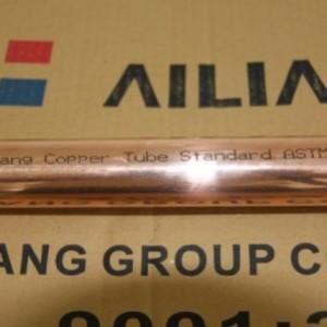 ống đồng hailiang 635