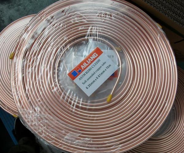 ống đồng hailiang-6.35 1