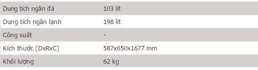 tu-lanh-AQUA AQR-IP345AB-1