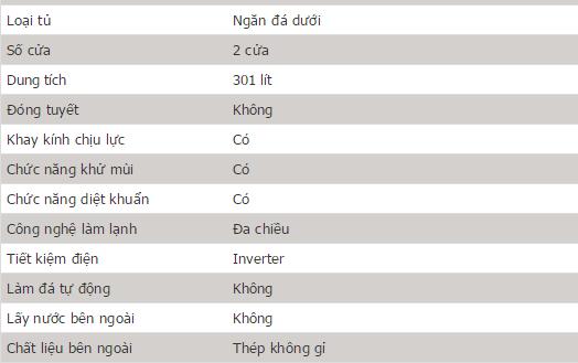 tu-lanh-AQUA AQR-IP345AB