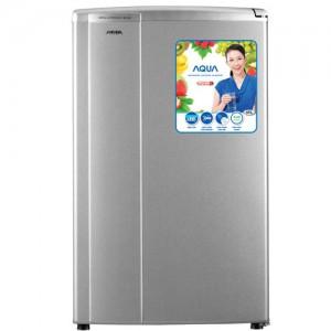 tủ lạnh aqua-aqr-95ar-02