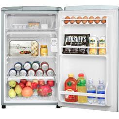 tủ lạnh AQR-IP285AB