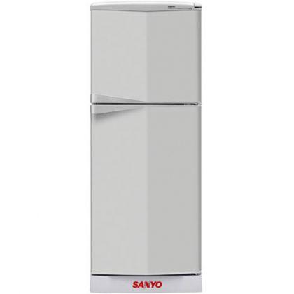 tủ lạnh sanyo-sr-145pn