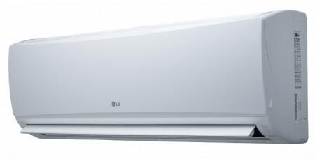 Cách sử dụng gas đối với điều hòa nhiệt độ