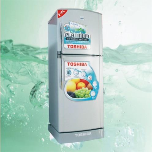 Tiết kiệm điện tủ lạnh là việc làm cần thiết