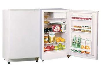 Làm thế nào để tiết kiệm điện tủ lạnh