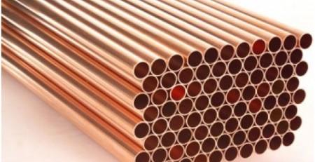 Tiêu chuẩn ống đồng cho từng loại công suất điều hòa