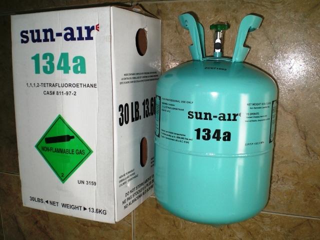 gas-lanh1