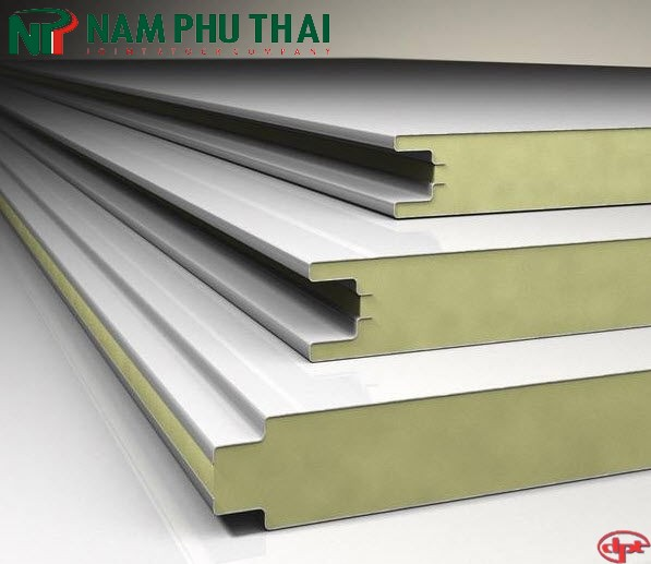 panel-pu-kho-lanh