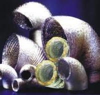 ống đồng mềm cách nhiệt 128