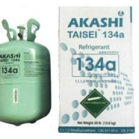 Gas-lanh-Akashi-Taisei-R134A