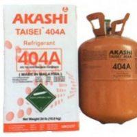 Gas-lanh-Akashi-Taisei-R404A1-300x201