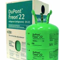 Gas lạnh Dupont-Freon-R22_1