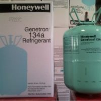 Gas-lanh-Honeywell-R134A_1-300x225