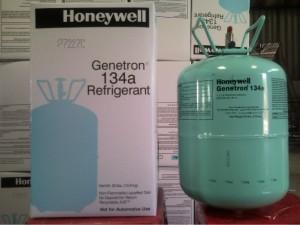 Gas-lanh-Honeywell-R134A_1-300×225