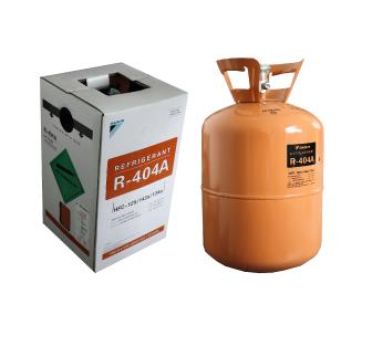 Gas lạnh SSBR404A