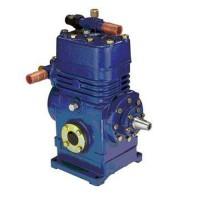 bock-compressor-500x500