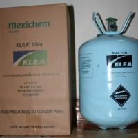 Klea R134