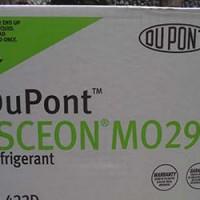 dupont Mo29_1