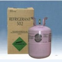 gas lạnh freon-r502