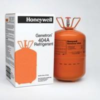 honeywell-refrigerant-r404a