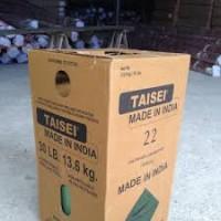 Gas lạnh Akashi-Taisei