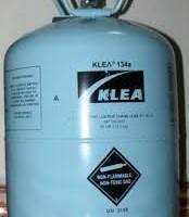 gas lạnh 89