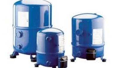 máy nén khí Danfoss
