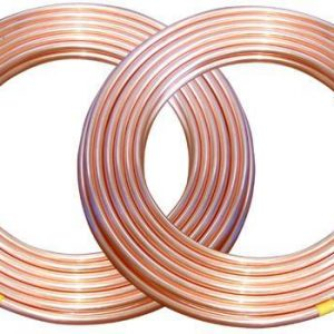 ống đồng cuộn 19