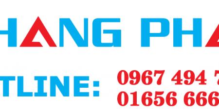 hotline khang phát 1