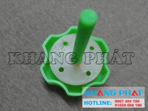 phu-kien-cua-kho-lanh-10