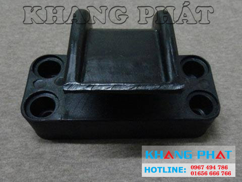 phu-kien-cua-kho-lanh-11