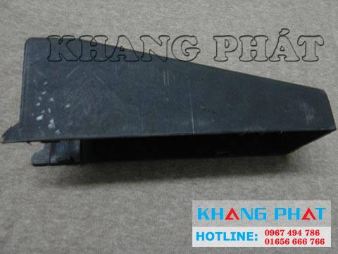phu-kien-cua-kho-lanh-12