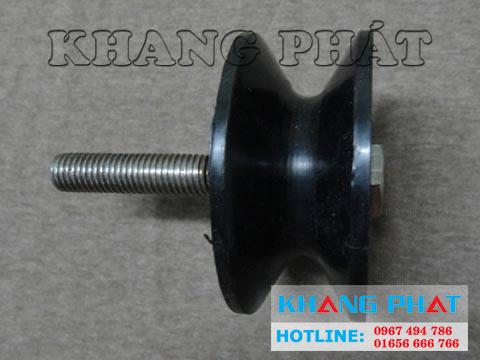 phu-kien-cua-kho-lanh-13