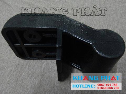 phu-kien-cua-kho-lanh-15