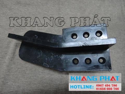 phu-kien-cua-kho-lanh-17