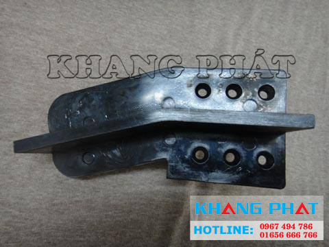 phu-kien-cua-kho-lanh-18
