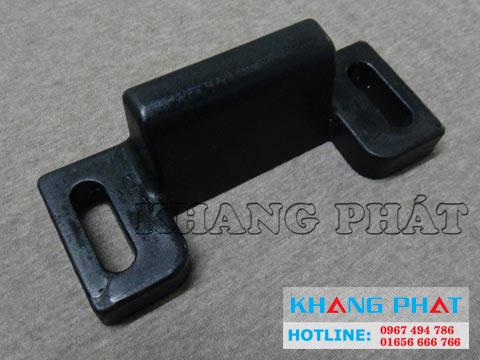 phu-kien-cua-kho-lanh-7