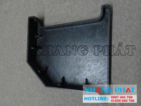 phu-kien-cua-kho-lanh-8