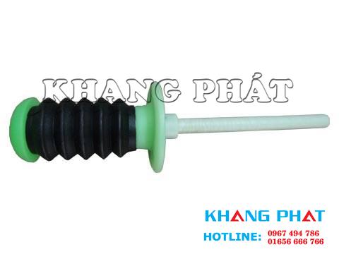phu-kien-kho-lanh-4