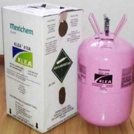 gas-lạnh-klea-1
